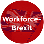 Workforce-Brexit
